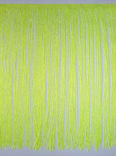 FRANS | Gul - neon 30 cm