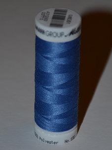 SYTRÅD - blå 1464