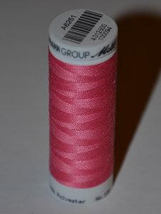 SYTRÅD - rosa 103