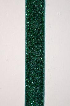 GLITTERRESÅR - emerald