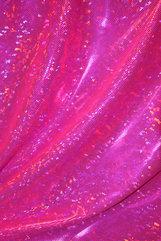 SHATTERED GLASS - rosa