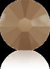 Rose Gold SS20, 100 st.