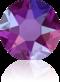 Fuchsia Shimmer (502 SHIM)