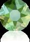 Peridot Shimmer (214 SHIM)