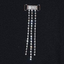 BH-hänge 13 cm