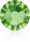Peridot SS12,  1 pkt (1440st)