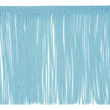 FRANS | BLÅ - ljusblå 15 cm