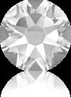 SS48 Crystal (001)