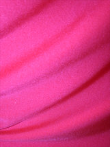 ROSA - lipstick