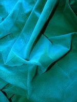 MESH   Mörk blågrön