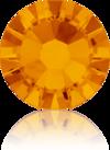 SS34 Tangerine (259) 1 pkt. (144 st.)