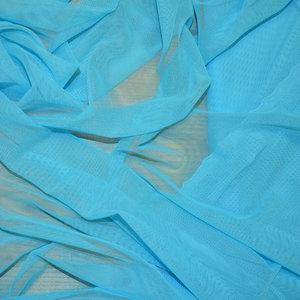 MESH | BLÅ - arabian blue