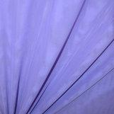 MESH | LILA - lilac