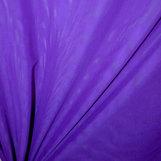 MESH | LILA - Ultra Violett