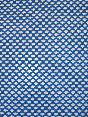 CABARETNÄT- blå