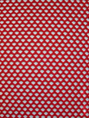 CABARETNÄT- röd