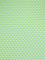 CABARETNÄT- neongul