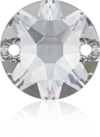 3288 XIRIUS Crystal 10 mm