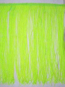 FRANS | Grön - neon 30 cm