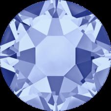 SS34 Light Sapphire (211) HF