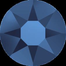 SS16 Metallic Blue (001 METBL) HF