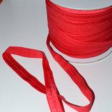 VIKRESÅR - röd 15 mm