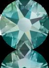 SS 30 Black Diamond Shimmer (215 SHIM)