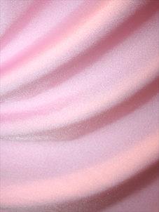ROSA - bubbelgum