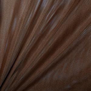 Mesh | BRUN - chokladbrun