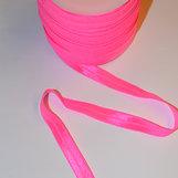 VIKRESÅR - rosa / neon