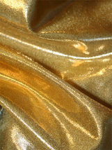MYSTIC METALLIC - guld