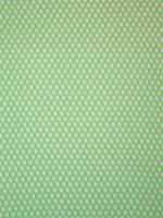 NÄT - grönt