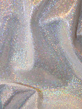 MYSTIQUE glitter/vit