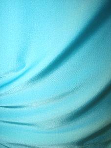 TURKOS - arabian blue