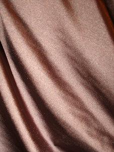 BRUN - chokladbrun