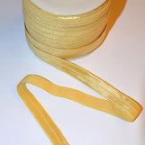 VIKRESÅR - guld