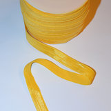 VIKRESÅR - gul solgul 15 mm
