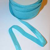 VIKRESÅR - blå / aqua, 15 mm