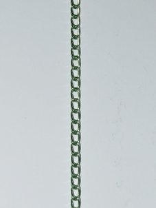 KEDJA - grön