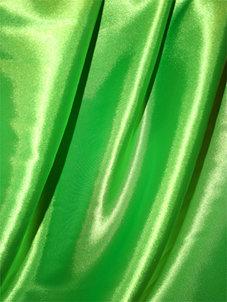 DUCHESSE - grön