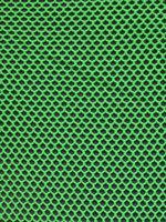 NÄT - neongrönt