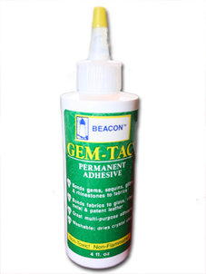 GEM TAC  stenlim  115 ml