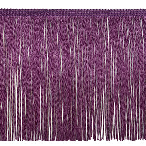 FRANS | purple, 15 cm