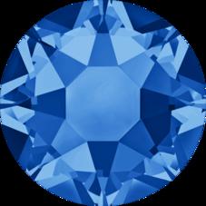 SS34 Sapphire (206) HF