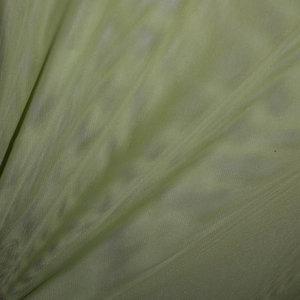 MESH | GRÖN - mossgrön