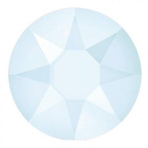 SS16 Crystal Powder Blue (001 PBLU)