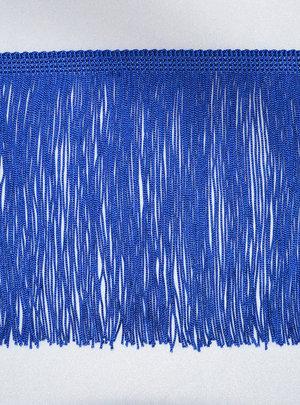 FRANS   Blå 15 cm