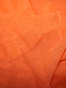 MESH | Orange