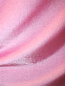 ROSA - ljusrosa