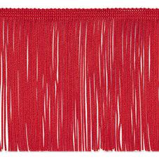 FRANS | Röd 15 cm